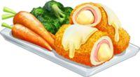 File:Recipe-Chicken Cordon Bleu.png