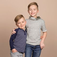 24 Best Think Spring! images in 2019 | Jcpenney portraits