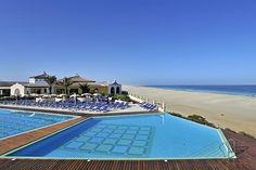 The all-inclusive Iberostar Club Boa Vista is a continual favourite of our customers, due to its fantastic array of facilities and prime location above Praia Cap Vert, Destinations, Island Pictures, All Inclusive Resorts, Cabo, Portuguese, Strand, Places Ive Been, To Go