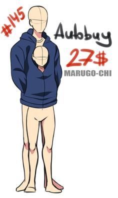 YCH #145 [OPEN] by marugo-chi