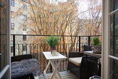 89 beste afbeeldingen van balcon ideas small balconies small