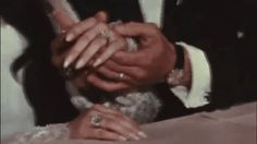 Chloebeaulieu: Elvis and Priscilla showing off their wedding rings, May -You can find Rings and mor. Daddy Aesthetic, Classy Aesthetic, Couple Aesthetic, Film Aesthetic, Aesthetic Videos, Witch Aesthetic, Character Aesthetic, Elvis E Priscilla, Elvis Presley