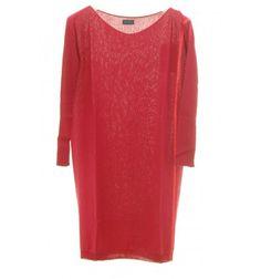Ballantyne Sweater Largo Mujer   Categoría: Jerseys y Suéters comprar ropa de marca al por mayor outlet Jerseys al por mayor: http://www.mooicheap.com/