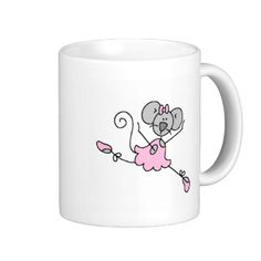 Customize this cute ballerina mouse stick figure mug with a name! #stick #figure #unioneight #peacockcards #angels #ballerinas #union #eightanimalstick #figure #family #stick #man #cute #stick #figure #s #family #family #gifts #personalized #stick #figure #customized #stick #figure #stick #figure #family #mouse #mouse #ballerina #ballet #ballet #dancing #dancing #dancer #mice #cute #mouse #ballerina #gift