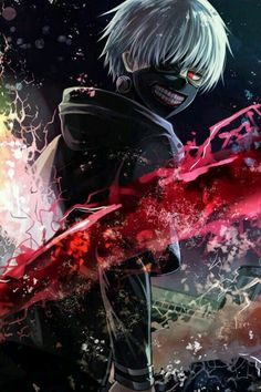 anime wallpaper iphone - tokyo ghoul tokyo ghoul аниме арт, а Anime Wallpaper Download, Android Wallpaper Anime, Cool Anime Wallpapers, Tokyo Ghoul Wallpapers, Animes Wallpapers, Manga Tokyo Ghoul, Ken Kaneki Tokyo Ghoul, Ken Anime, Manga Anime
