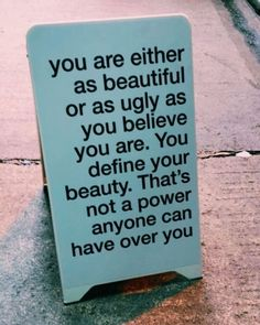 Self love quote Self Love Quotes, Mood Quotes, Cute Quotes, Quotes To Live By, Positive Quotes, Motivational Quotes, Inspirational Quotes, Pretty Words, Beautiful Words
