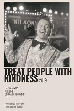Harry Styles Poster, Harry Styles Pictures, Harry Edward Styles, Photo Wall Collage, Picture Wall, Desenho Harry Styles, Harry Styles Wallpaper, Mr Style, Family Show