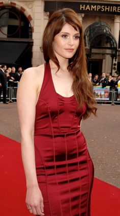 Gemma Arterton ---EDDIE--- Follow my boards here on Pinterest and enjoy and experience the different pics on my boards!! Lots of pics to pin!! Lots of pics to choose from!! Follow me and enjoy!! ---EDDIE---
