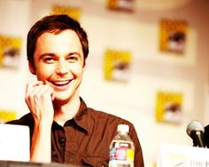 jim parsons 9 Afternoon eye candy: Jim Parsons (31 photos)