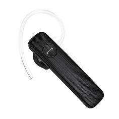BLUETOOTH SAMSUNG  EO-MG920 ESSENTIAL BLACK Bluetooth, Samsung, Hands, Personalized Items, Free, Black, Black People, Sam Son