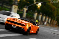 Gallardo LP 560 Spyder: Lamborghini Gallardo Spyder >> Available in Cote d'Azur, French Alps and Paris! Lamborghini Rental, Lambo Gallardo, French Alps, Car Rental, Offroad, Super Cars, Cool Photos, Luxury, Vehicles