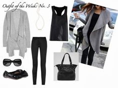 Outfit of the Week: No. 3