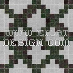 www.eilat-design.com