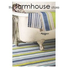 27 Best Rugs Images Homesteading Check It Out Cottages