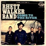 """Rhett Walker Band """"When Mercy Found Me"""". May seem a little bit country with the slide guitar, but watch out because the lyrics will certain grab right into you. Side note: Fans of Soundgarden from the will like them! I Love Music, Kinds Of Music, Amazing Music, I Found Lyrics, The Black Crowes, Contemporary Christian Music, Christian Singers, Christian Artist, Slide Guitar"""