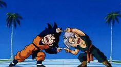 Dragon Ball: Qual é a fusão mais esperada do Anime? Você escolhe - EExpoNews