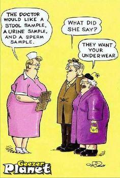 New Funny Memes Sarcastic Humor Jokes Hilarious Ideas Cartoon Jokes, Funny Cartoons, Funny Jokes, Adult Cartoons, Nurse Cartoon, That's Hilarious, Sarcastic Humor, It's Funny, Laugh Cartoon