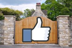 4 ways to prepare for FB's like gate ban