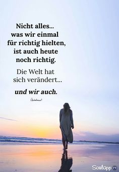 Pin by Brigitte K. on Sprüche Faith Quotes, True Quotes, Words Quotes, Best Quotes, Sayings, German Words, Thing 1, Relax, Feeling Happy