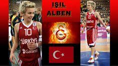Işil Alben 01. Sports, Tops, Fashion, Hs Sports, Moda, Sport, Fasion, Exercise, Trendy Fashion