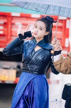 Beautiful Girl Photo, Girl Photos, Tulle, Dramas, Period, Romance, Chinese, Places, Fashion