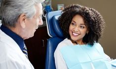 Groupon - Dental Package or Teeth-Whitening Treatment at California Smiles Cosmetic and Family Dentistry (Up to 89% Off)    in California Smiles Cosmetic and Family Dentistry. Groupon deal price: $39