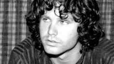 The Florida Board of Executive Clemency on Thursday voted to pardon the late Jim Morrison, lead singer for The Doors, four decades after he was convicted of indecent exposure and open profanity. Man Bun Hairstyles, Boys Long Hairstyles, Haircuts, Beatles, James Jim, Ray Manzarek, The Doors Jim Morrison, Riders On The Storm, K Pop Star