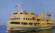 Image result for royal iris ferry boat pictures Liverpool Town, Liverpool Docks, Liverpool History, Liverpool England, Boating Pictures, Ferry Boat, Southport, The Past, Iris