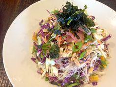 The Best Vegan Restaurants in Los Angeles | LAist  also try Vegan Gold, The Vegan Joint, Flore, Doomies
