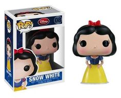 Funko POP! Disney Snow White Vinyl Figure FunKo http://www.amazon.com/dp/B0056ZT0ZA/ref=cm_sw_r_pi_dp_eSP8tb1NFDR6A