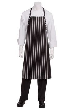 Best Selling Chef Uniforms & Clothing | Chef Works Australia