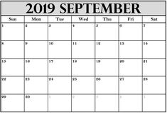 August 2019 Calendar Template: Free Printable August 2019 Calendar Template in PDF Word Excel, August 2019 Printable Calendar Editable with Notes Printable December Calendar, Free Printable Calendar Templates, Calendar 2019 Printable, September Calendar, Monthly Calendar Template, Holiday Calendar, Print Calendar, Calendar Pages, 2019 Calendar