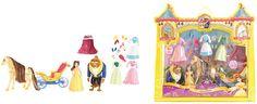 #ToysRus                  #Toys #Dolls              #belle #moments #favorite #gift #princess #disney #deluxe #set                Disney Princess Favorite Moments Deluxe Gift Set - Belle                                                http://pin.seapai.com/ToysRus/Toys/Dolls/2293/buy
