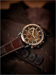 Dressing for fall today #WatchWednesday