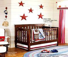 Bebek Odası 162