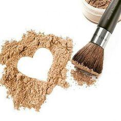 . MARY KAY MINERAL Powder  85 T