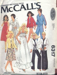 Your place to buy and sell all things handmade Barbie Sewing Patterns, Mccalls Patterns, Vintage Sewing Patterns, Doll Patterns, Clothing Patterns, Vintage Barbie Clothes, Doll Clothes, Martial Arts Clothing, Barbie And Ken