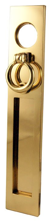 Prima Solid Brass Vertical Victorian Trinity Letter At Door furniture direct we sell high quality products at great value including Brass Vertical Victorian Trinity Letter Plate 276x54mm in our Letter Box range. We also offer free delivery when you spe http://www.MightGet.com/january-2017-12/prima-solid-brass-vertical-victorian-trinity-letter.asp