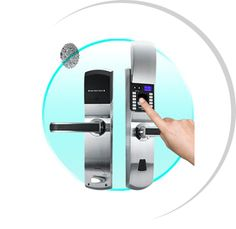 Locksmiths RentonWA 24Hr Locksmiths in Renton Wa offer Commercial, Residential, Automotive and Emergency locksmiths service in Renton. Form Renton, WA 98056, 98057, 98055 call (425) 285-7912 at http://jan19inouegene.weebly.com/