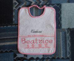 Bavaglini Beatrice_Beatrice_1 - Dall'album di Claudia.iaia