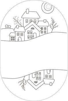 Ideen Patchwork Quilting Patterns Hände - Quilts, Quilts, & Quilts # patchwork quilts by hand Motifs Applique Laine, Wool Applique Patterns, Patchwork Quilt Patterns, Hand Applique, Applique Quilts, Applique Designs, Embroidery Applique, Embroidery Patterns, Quilting Patterns