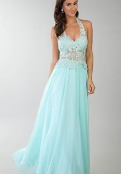 Elegant partycute dresses celebrity wedding 2015 cocktail dressNew Popular cocktail #promdress