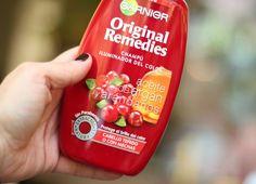 Garnier Origina Remedies aceite_argan-arandanos