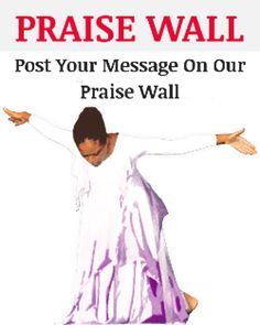 Worship And The Tabernacle Of Incense Worship Dance, Praise Dance, Praise And Worship, Praise God, The Tabernacle, Banner, Prophetic Art, Sisters In Christ, African American Art