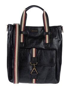 JUST CAVALLI 手包. #justcavalli #bags # #