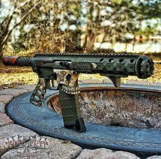 Ar Accessories, Gun Vault, Ar Build, Ar Pistol, Battle Rifle, Long Rifle, Submachine Gun, Hunting Rifles, Ares