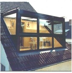 Sublime Useful Ideas: Attic Stairs Cape Cod attic modern beds. Attic Loft, Loft Room, Attic Rooms, Attic Stairs, Loft Conversion Bedroom, Attic Conversion, Attic Renovation, Attic Remodel, Skylight Bedroom