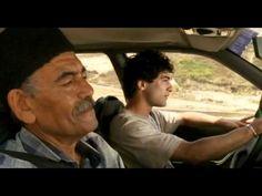 Veliko Putovanje -put na Hadždž [Film sa prijevodom] - http://filmovi.ritmovi.com/veliko-putovanje-put-na-hadzdz-film-sa-prijevodom/