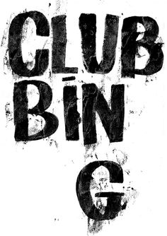 Sara Westernmann - Essays for Clubbing