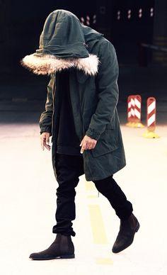 men-parka-coats-winter-styles-9